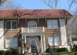 Foreclosed Home in Atlanta 30306 PONCE DE LEON PL NE - Property ID: 3626598735