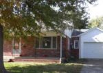 Foreclosed Home in Piggott 72454 N ROYAL AVE - Property ID: 3626606613