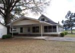 Foreclosed Home in Brinson 39825 WAINHURST AVE - Property ID: 3626659607