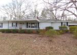 Foreclosed Home in Eastanollee 30538 W SILVER SHOALS RD - Property ID: 3626660933