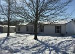 Foreclosed Home in Bloomfield 47424 SPRING HILL DR - Property ID: 3626689835