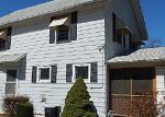 Foreclosed Home in Kansas City 66102 N THORPE ST - Property ID: 3626695970
