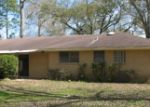 Foreclosed Home in Baton Rouge 70815 SAN JAUQUIN DR - Property ID: 3626705598