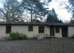 Foreclosed Home in Jackson 39206 OAKLAWN DR - Property ID: 3626712153