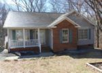 Foreclosed Home in Reidsville 27320 AUTUMN LN - Property ID: 3626744129
