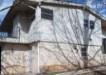Foreclosed Home in Oklahoma City 73112 N ZEDNA DR - Property ID: 3626760339
