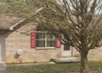Foreclosed Home in Maynardville 37807 AIRPORT RD - Property ID: 3626789688