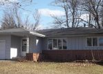 Foreclosed Home in Waverly 50677 3RD AVE NE - Property ID: 3626827799