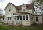 Foreclosed Home in Dayton 50530 4TH ST NE - Property ID: 3626830864