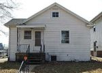 Foreclosed Home in Cedar Rapids 52405 11TH ST NW - Property ID: 3626838744