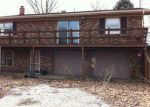 Foreclosed Home in Crawfordsville 47933 W 150 S - Property ID: 3626852313