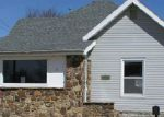 Foreclosed Home in Bedford 47421 7TH ST - Property ID: 3626864582