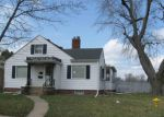 Foreclosed Home in Peoria 61604 N KICKAPOO TER - Property ID: 3626942987