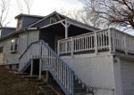 Foreclosed Home in Downers Grove 60515 FRANCISCO AVE - Property ID: 3626950869