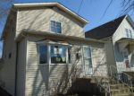 Foreclosed Home in Blue Island 60406 BROADWAY ST - Property ID: 3626959618
