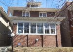 Foreclosed Home in Chicago 60620 S SANGAMON ST - Property ID: 3626963559