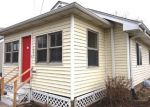 Foreclosed Home in Sterling 61081 E 4TH ST - Property ID: 3626985459
