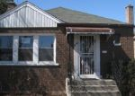 Foreclosed Home in Chicago 60632 S LAWNDALE AVE - Property ID: 3626994209