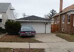 Foreclosed Home in Chicago 60634 N OTTAWA AVE - Property ID: 3627008228