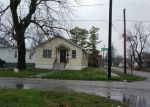Foreclosed Home in Cairo 62914 WASHINGTON AVE - Property ID: 3627015685