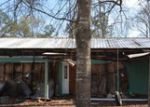 Foreclosed Home in Grovetown 30813 ROBIN LN - Property ID: 3627084437