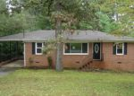 Foreclosed Home in Warner Robins 31088 S BRIARCLIFF RD - Property ID: 3627085762