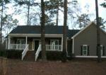 Foreclosed Home in Dawson 39842 QUAIL RIDGE LN - Property ID: 3627095392