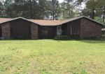 Foreclosed Home in Warner Robins 31093 GILCHRIST DR - Property ID: 3627097582