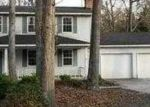 Foreclosed Home in Augusta 30906 SOUTHERN XING - Property ID: 3627116414