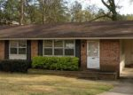 Foreclosed Home in Augusta 30906 POTOMAC DR - Property ID: 3627143572