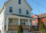 Foreclosed Home in Bridgeport 6607 TROWEL ST - Property ID: 3627168533