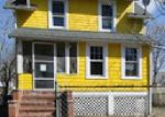 Foreclosed Home in Norwalk 6854 SABLE ST - Property ID: 3627235548