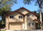 Foreclosed Home in Auburn 95602 TORREY PINES DR - Property ID: 3627291607