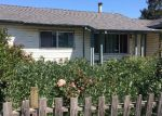 Foreclosed Home in Santa Rosa 95407 SMOKEWOOD DR - Property ID: 3627383131