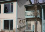 Foreclosed Home in Anchorage 99501 JUNEAU DR - Property ID: 3627397146