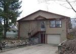 Foreclosed Home in Sheridan 82801 W COLORADO ST - Property ID: 3627399793