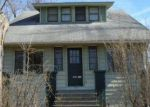 Foreclosed Home in Hartford 53027 BRANCH ST - Property ID: 3627408542