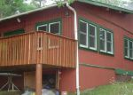 Foreclosed Home in Minocqua 54548 SQUIRREL LAKE RD - Property ID: 3627421686
