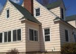 Foreclosed Home in La Crosse 54601 20TH ST S - Property ID: 3627454981