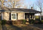 Foreclosed Home in Columbia 23038 GREENWOOD CIR - Property ID: 3627525482