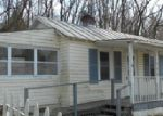 Foreclosed Home in Buena Vista 24416 E 28TH ST - Property ID: 3627528100