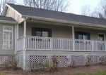 Foreclosed Home in Huddleston 24104 BETHESDA DR - Property ID: 3627536428