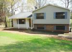 Foreclosed Home in Oxford 36203 JASON DR - Property ID: 3627625785