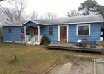 Foreclosed Home in Holly Pond 35083 COUNTY ROAD 1755 - Property ID: 3627634990