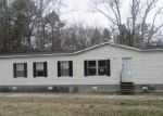 Foreclosed Home in Anniston 36201 PARKWOOD DR - Property ID: 3627642417