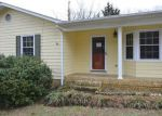 Foreclosed Home in Russellville 35653 CRESTWOOD ST - Property ID: 3627645936