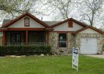 Foreclosed Home in Garland 75042 LAKESIDE DR - Property ID: 3627671322