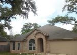 Foreclosed Home in San Antonio 78232 LEDGESTONE DR - Property ID: 3627682720