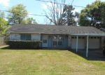 Foreclosed Home in Beaumont 77707 DOTY ST - Property ID: 3627693669