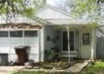 Foreclosed Home in San Antonio 78245 CORAL FIELD DR - Property ID: 3627705489